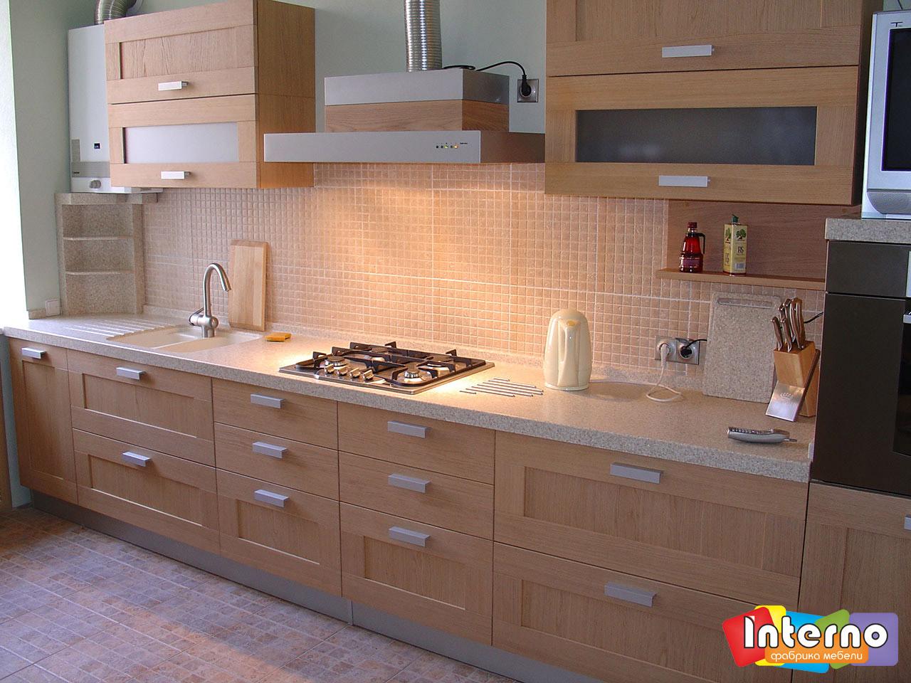 Кухни дизайн в ростове-на-дону