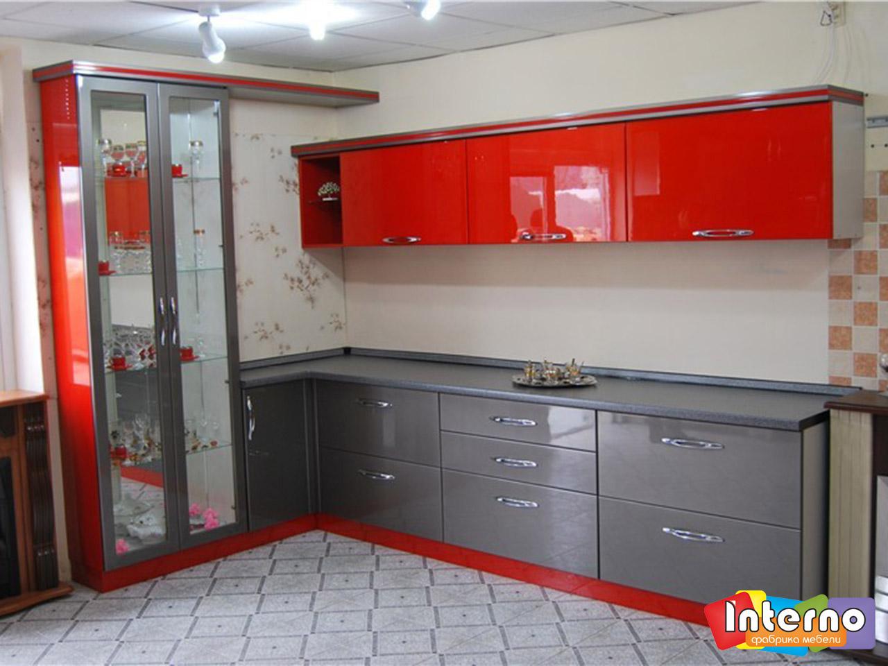 909.md - доска объявлений молдовы мебель и интерьер - мебель.